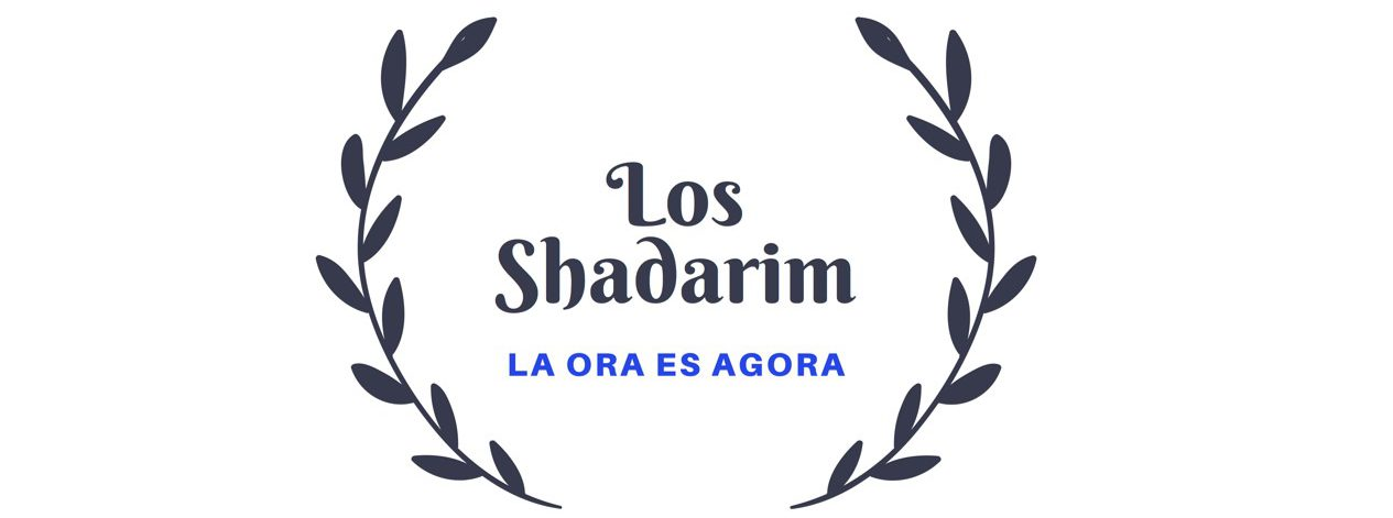 Los SHaDaRim